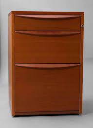 Jesper Office Desk by Jesper Furniture For Your Company Office Architect