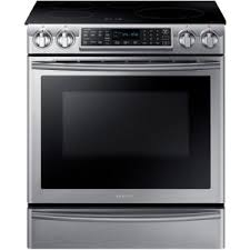 home depot black friday deals on microwave hoods samsung flex duo 5 8 cu ft slide in double oven electric range