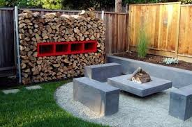 How To Design A Backyard Landscape Plan Landscaping Design Ideas Android Apps On Google Play