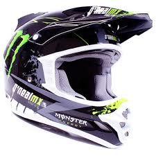 monster motocross helmets oneal 709r tim ferry monster energy motocross helmet helmets