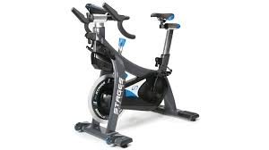 winter cycling training indoor cycle vs turbo trainer origin