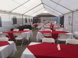 table and chair rentals sacramento ca jumpers waterslides tents rental service san jose ca sanchez