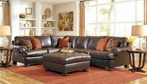 Bob Discount Furniture Living Room Sets Bob Discount Furniture Living Room Sets Luxury Home Design