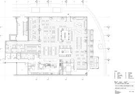 veer towers floor plans a floor plan ella u0027s dining 03 bar area 04 lounge 07 wine