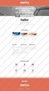 Home Decor Discount Websites Architecture Design Websites Barber Web Nu Website Loversiq