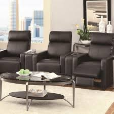 livingroom theater living room furniture sol furniture glendale
