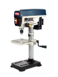 Woodworking Bench Top Drill Press Reviews by Our Test To Find The Best Drill Press
