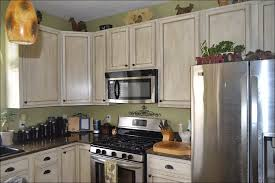 Used Kitchen Cabinets Tucson Kitchen Used Kitchen Cabinets Nj Kitchen Cabinet Manufacturers