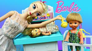 Disney Bedroom Set At Rooms To Go Barbie Kelly Bedroom For Elsa U0027s New Baby U0026 Frozen Kids Alex
