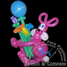balloon delivery jacksonville fl 96 best balloons images on balloon decorations