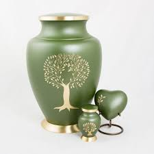 tree cremation tree of cremation urn large