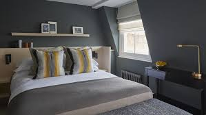 dark grey bedroom dark grey bedroom trendy stunning grey bedroom at ideas with