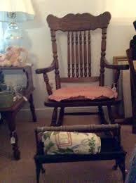 100 bedroom furniture richmond va white antique bedroom