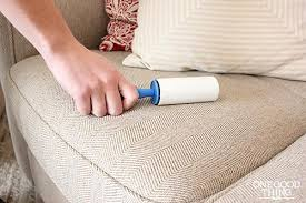 How To Clean Sofas by How To Clean Your Sofa Or Couch In A Jiffy Brosa