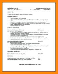 Office Coordinator Resume Samples Visualcv Resume Samples Database by Volunteer Resume Samples Volunteer Work Resume Samples Visualcv