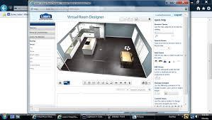 virtual room design virtual room designer my mom mansion