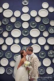wedding backdrop china 25 creative wedding ceremony backdrops wedding newsday
