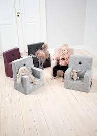 kk kids chair chair by klipklap