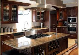 Simple Kitchen Cabinet Doors by Frightening Model Of Mabur Spectacular Motor Picture Of Duwur