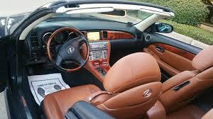 lexus sc430 for sale in dallas tx lexus sc 430 convertible abcarz used car dealershipabcarz used