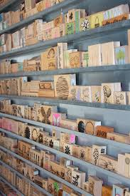 Storage Solutions For Craft Rooms - 20 general craft storage ideas the scrap shoppe