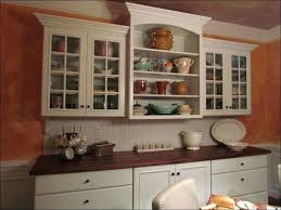 kitchen cabinet slide out trays kitchen cupboard shelf inserts shelves wonderful kitchen cupboard