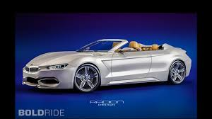 kereta bmw bmw m9 for sale uk u2013 new cars gallery