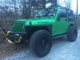 jeep snorkel exhaust snorkel jeep wrangler forum