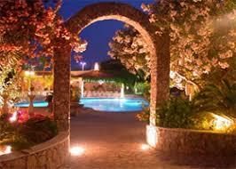 giardino naxos hotel sant alphio garden hotel spa a giardini naxos hotel benessere