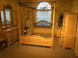thomasville queen bedroom allegheny furniture consignment