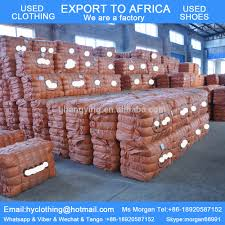 Wholesale Clothing Distributors Usa Wholesale Used Clothing Wholesale Used Clothing Suppliers And