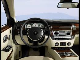 customized rolls royce interior rolls royce cars interior new cars 2012