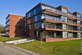 Hypotheek Verhogen Florius Mijn Tuin Meefinancieren Kan Dat Bewust Nieuwbouw
