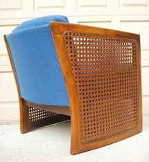 Modern Furniture Portland by 111 Best Portland Listings Images On Pinterest Portland Vintage