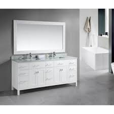 18 to 34 inches bathroom vanities vanity cabinets shop the