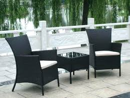 Pvc Outdoor Patio Furniture Pvc Patio Furniture Florida Wicker Cast Aluminium Fabrics Pipe 1