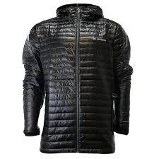 columbia ultra light down jacket men s jackets allsportswearusa