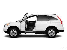 2010 honda cr v warning reviews top 10 problems you must know