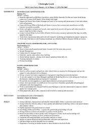 free professional resume sles 2015 administrator sales administrator resume sles velvet jobs