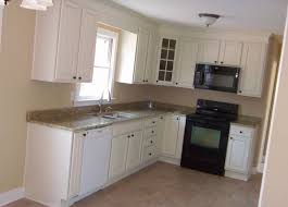 l shaped kitchen layouts with island kitchen layout with island luxury kitchen ideas kitchen layouts with
