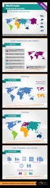 Basic World Map by 21 Best World Maps Ppt Graphics Images On Pinterest Graphics