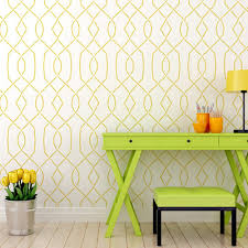 Trellis Wall Stencil Home Stencilit Wall Stencils Online Store Powered By Storenvy