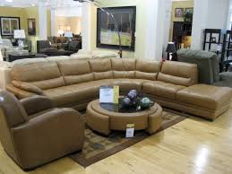 No Sofa Living Room Living Room Cool Beige Sectional Couches Design With Rugs And