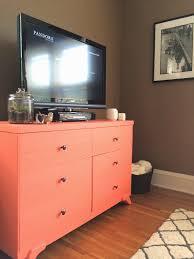 Bedroom Dresser Tv Stand Bedroom Tv Stand Dresser Home Design Plan