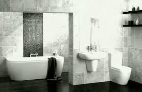 porcelain tile bathroom ideas design bathroom tiles new tile for bathrooms ideas recessed