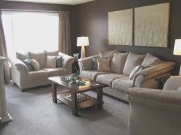 living room amazing brown walls in living room designs and