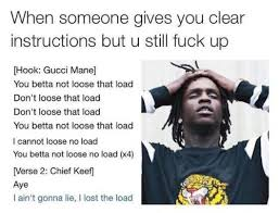 Chief Keef Memes - chief keef quotes sayings pictures 09 wall4k com