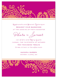henna invitation wedding invitations happy henna at minted