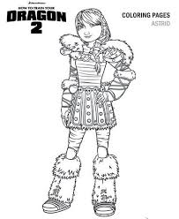astrid hofferson images astrid httyd 2 coloring wallpaper