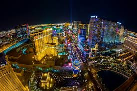 compare prices on las vegas decorations online shopping buy low